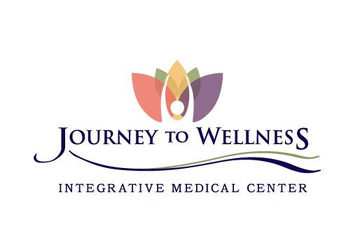 Logo design for dover, nh wellness center