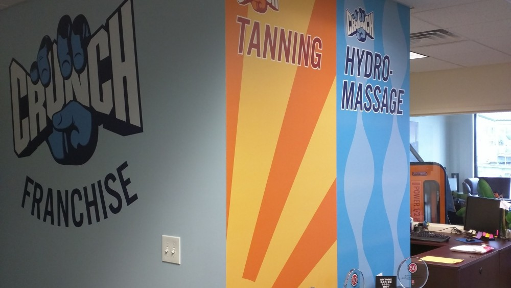 wall graphics portsmouth nh